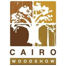 cairo wood show,north africa,Wood & Woodworking Machinery industry, exhibition,