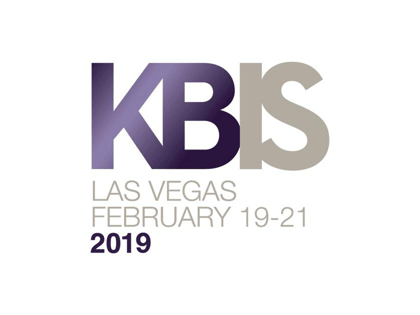 We are Coming to KBIS in Las Vegas